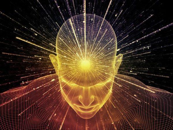 Purified Mind Illuminated Wisdom